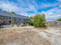 French property for sale in DINEAULT, Finistere - €337,000 - photo 4