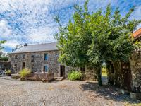 French property, houses and homes for sale inDINEAULTFinistere Brittany