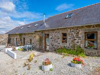 French property for sale in DINEAULT, Finistere - €337,000 - photo 2