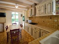 French property for sale in ST JULIEN LES ROSIERS, Gard - €368,000 - photo 3