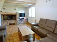 French property for sale in ST JULIEN LES ROSIERS, Gard - €368,000 - photo 6
