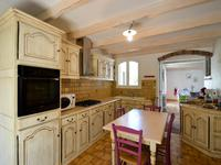 French property for sale in ST JULIEN LES ROSIERS, Gard - €368,000 - photo 4