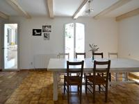 French property for sale in ST JULIEN LES ROSIERS, Gard - €368,000 - photo 5