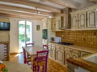 French property for sale in ST JULIEN LES ROSIERS, Gard - €368,000 - photo 7