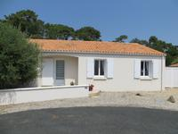 French property, houses and homes for sale inLA TRANCHE SUR MERVendee Pays_de_la_Loire