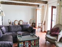 French property for sale in MONTMEYAN, Var - €340,000 - photo 3