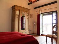 French property for sale in MONTMEYAN, Var - €340,000 - photo 7