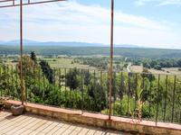 French property for sale in MONTMEYAN, Var - €340,000 - photo 2