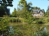 French property, houses and homes for sale inHUDIMESNILManche Normandy