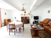 Maison à vendre à FLOIRAC en Charente Maritime - photo 2