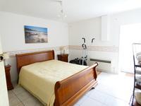 Maison à vendre à FLOIRAC en Charente Maritime - photo 5