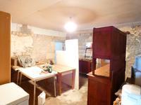 Maison à vendre à FLOIRAC en Charente Maritime - photo 6