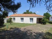 French property, houses and homes for sale inLA FAUTE SUR MERVendee Pays_de_la_Loire