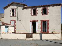 French property, houses and homes for sale inLA MEILLERAIE TILLAYVendee Pays_de_la_Loire