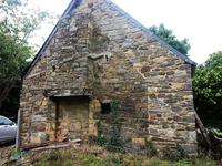 French property for sale in VIESSOIX, Calvados - €41,000 - photo 4
