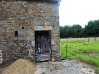 French property for sale in VIESSOIX, Calvados - €41,000 - photo 6