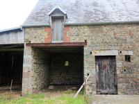 French property for sale in VIESSOIX, Calvados - €41,000 - photo 8