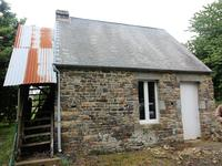 French property, houses and homes for sale inVIESSOIXCalvados Normandy