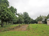grange à vendre à VIESSOIX, Calvados, Basse_Normandie, avec Leggett Immobilier