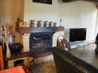 French property for sale in CONTINVOIR, Indre et Loire - €310,300 - photo 7
