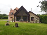 French property for sale in CONTINVOIR, Indre et Loire - €310,300 - photo 2