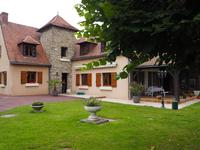 French property, houses and homes for sale inCONTINVOIRIndre_et_Loire Centre