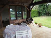 French property for sale in CONTINVOIR, Indre et Loire - €310,300 - photo 3