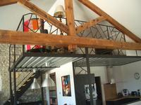 French property for sale in SALIES DU SALAT, Haute Garonne - €878,800 - photo 9