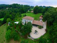 French property, houses and homes for sale inSALIES DU SALATHaute_Garonne Midi_Pyrenees