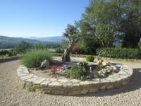 French property for sale in SALIES DU SALAT, Haute Garonne - €878,800 - photo 4