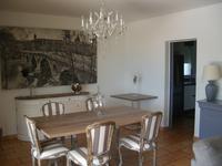 French property for sale in SALIES DU SALAT, Haute Garonne - €878,800 - photo 7