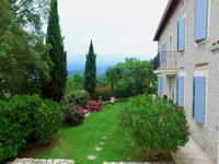 French property for sale in SALIES DU SALAT, Haute Garonne - €878,800 - photo 5