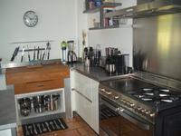 French property for sale in SALIES DU SALAT, Haute Garonne - €878,800 - photo 8
