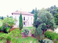 French property for sale in SALIES DU SALAT, Haute Garonne - €878,800 - photo 2
