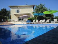 French property for sale in SALIES DU SALAT, Haute Garonne - €878,800 - photo 3