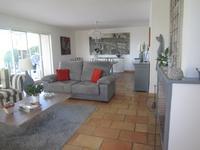 French property for sale in SALIES DU SALAT, Haute Garonne - €878,800 - photo 6