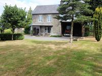 French property, houses and homes for sale inST LAURENT DE CUVESManche Normandy