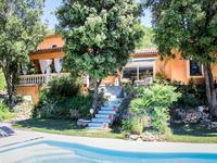 maison à vendre à MOISSAC BELLEVUE, Var, PACA, avec Leggett Immobilier