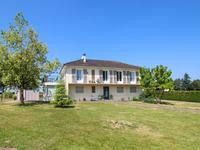 maison à vendre à CHABRAC, Charente, Poitou_Charentes, avec Leggett Immobilier