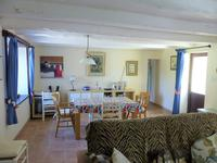 French property for sale in PLUMIEUX, Cotes d Armor - €82,500 - photo 4