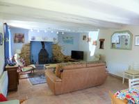 French property for sale in PLUMIEUX, Cotes d Armor - €82,500 - photo 3