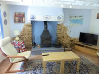 French property for sale in PLUMIEUX, Cotes d Armor - €82,500 - photo 5