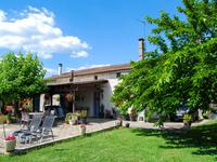 French property, houses and homes for sale in LA ROCHE CHALAIS Dordogne Aquitaine