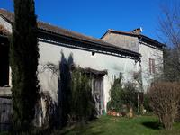 houses and homes for sale inSOURZACDordogne Aquitaine