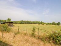 French property for sale in LEIGNE SUR USSEAU, Vienne - €382,660 - photo 10
