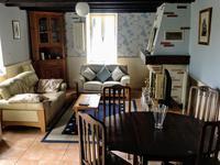 French property for sale in Penne d Agenais, Lot et Garonne - €285,000 - photo 6