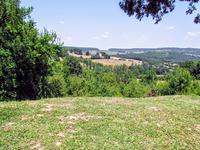 French property for sale in Penne d Agenais, Lot et Garonne - €285,000 - photo 4