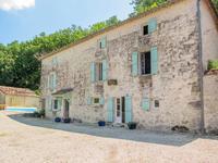 French property for sale in Penne d Agenais, Lot et Garonne - €285,000 - photo 2