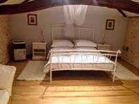 French property for sale in Penne d Agenais, Lot et Garonne - €285,000 - photo 9