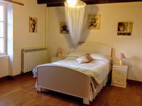 French property for sale in Penne d Agenais, Lot et Garonne - €285,000 - photo 10